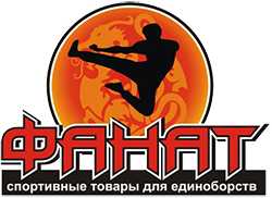 Спортивный магазин «ФАНАТ»